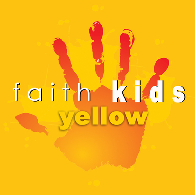 Faith_kids_yellow