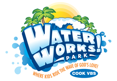 Vbs_water_works_logo_small
